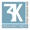 logo_3k_2